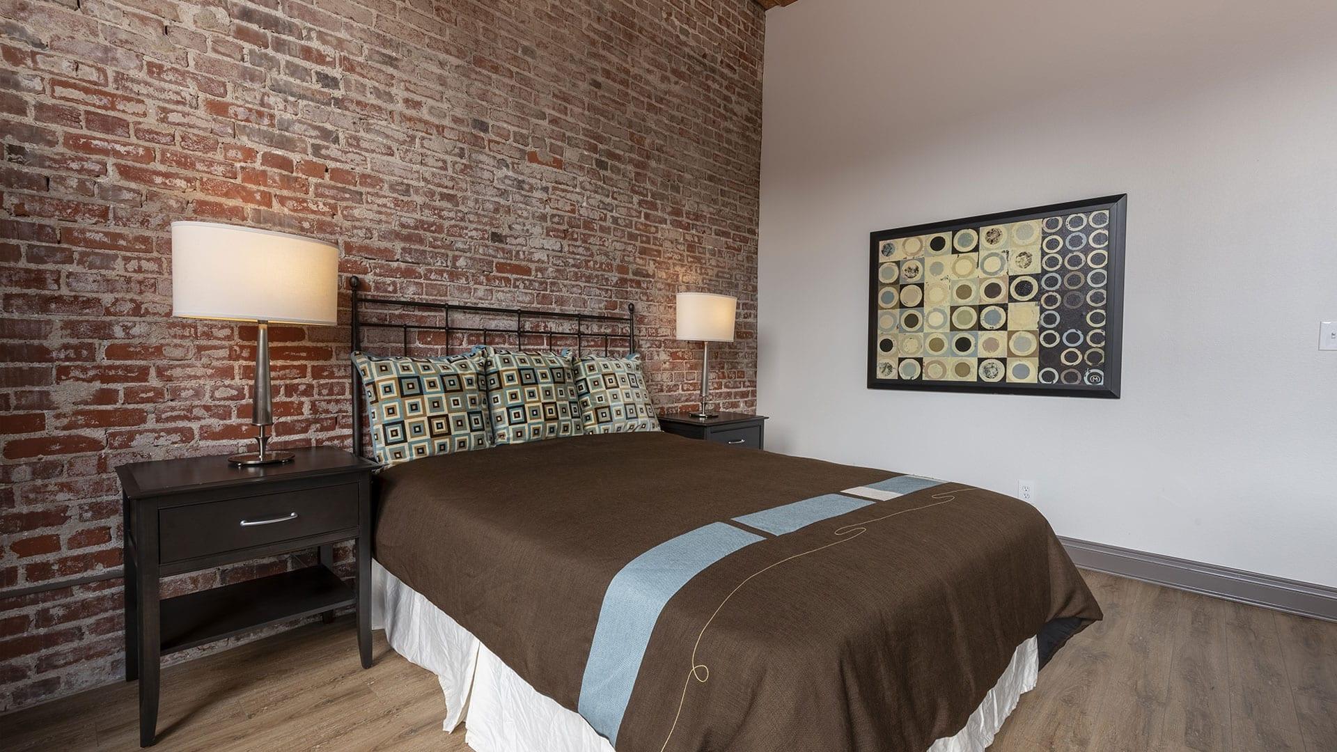 Soho Lofts Kansas City Lofts Condos And Apartments