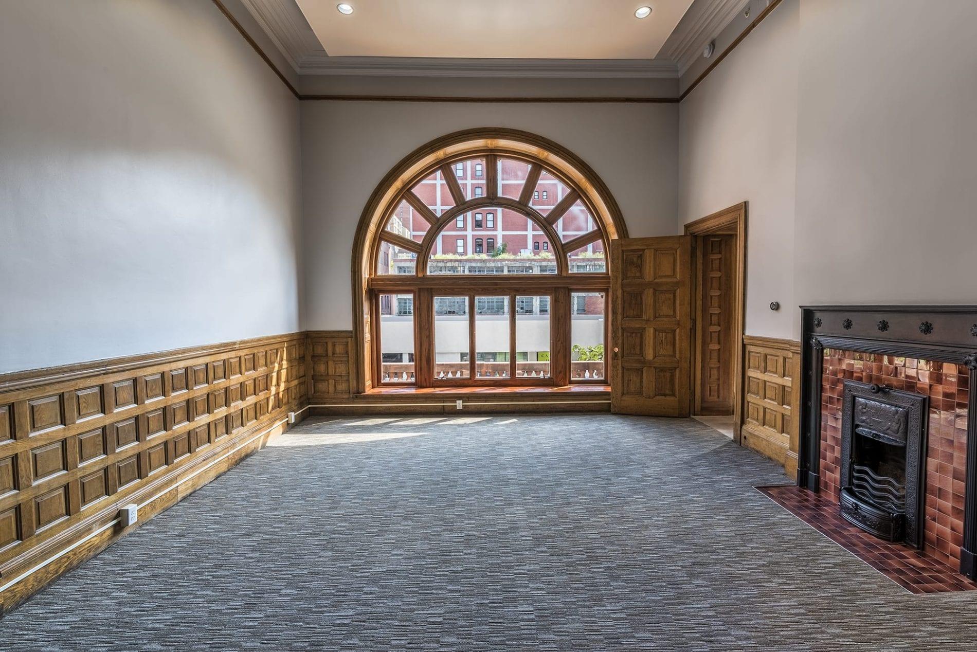 The New England Kansas City Lofts Condos Amp Apartments