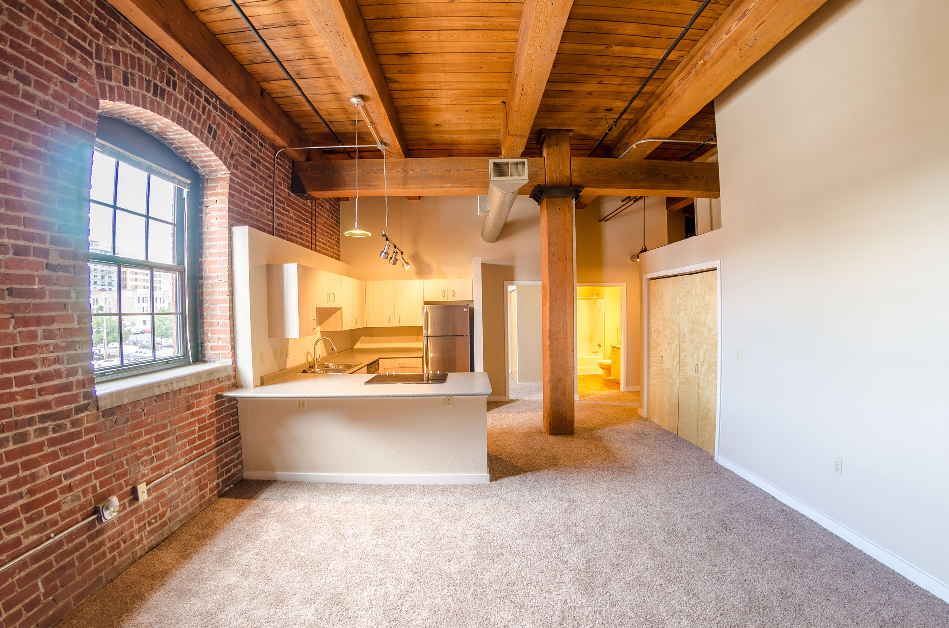 For Rent Ebt 306 Lofts Condos Amp Apartments Kcloftcentral