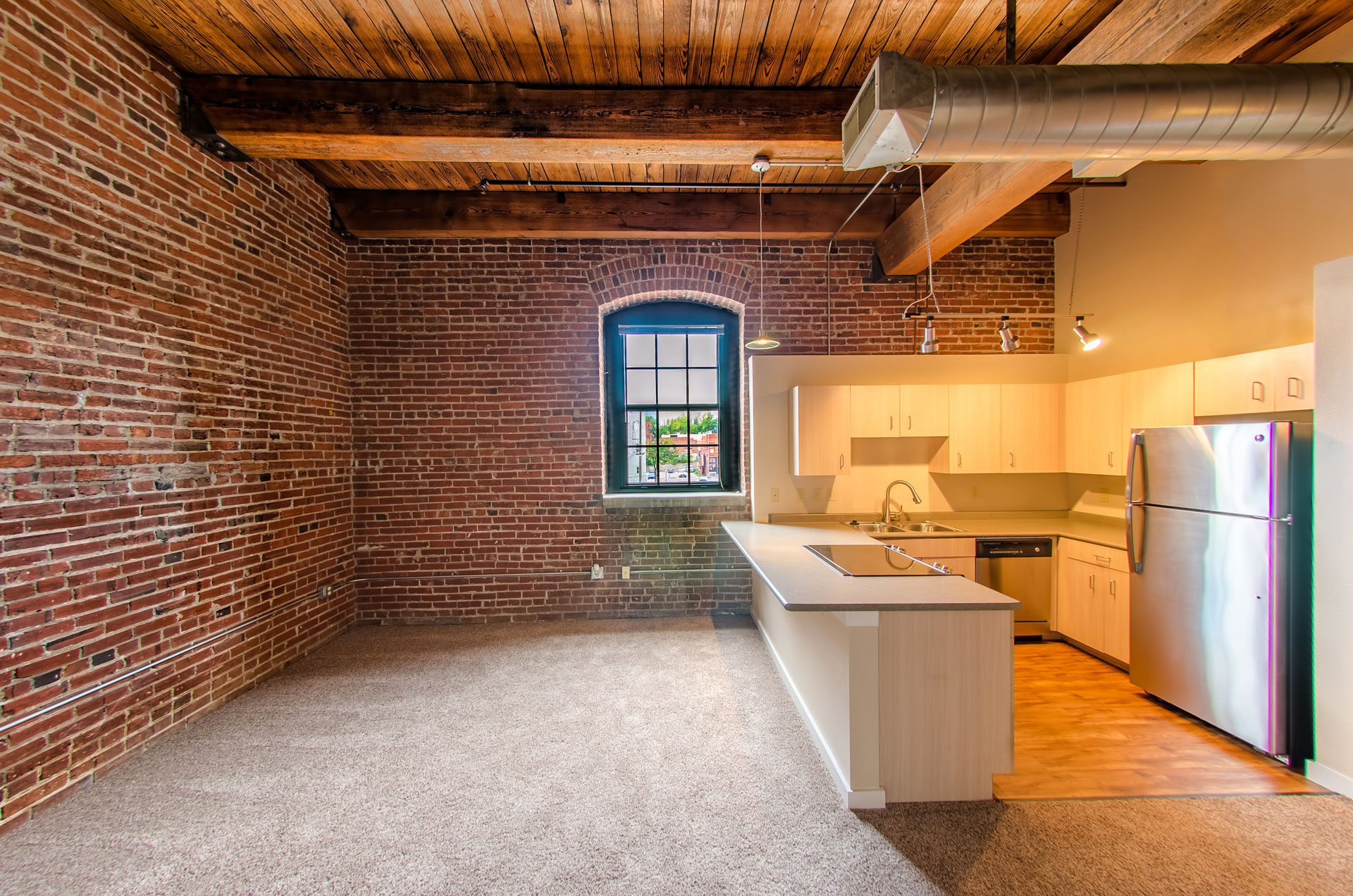 Featured For Rent Ebt 306 Kansas City Lofts Condos