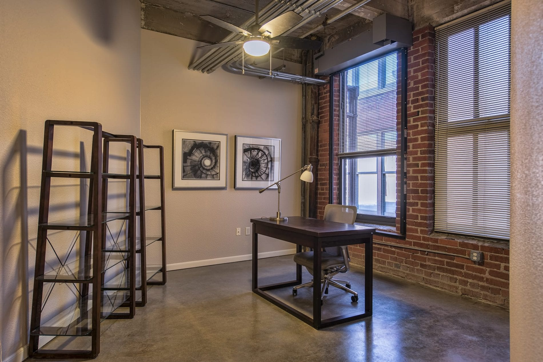 Featured for sale soho lofts 323 kansas city lofts for Apartments for sale in soho