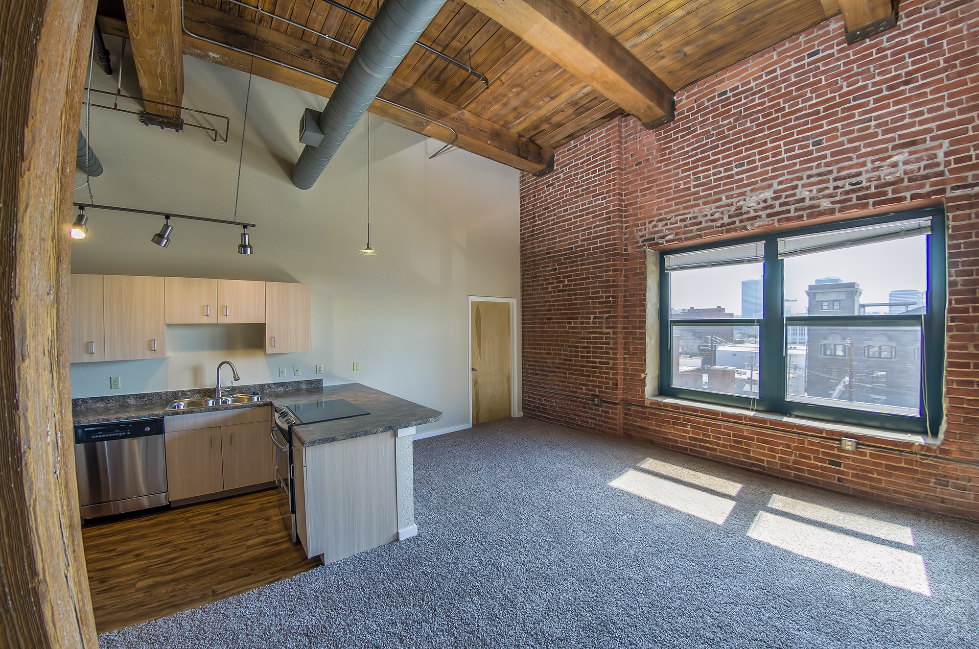 Featured For Rent Ebt 504 Kansas City Lofts Condos