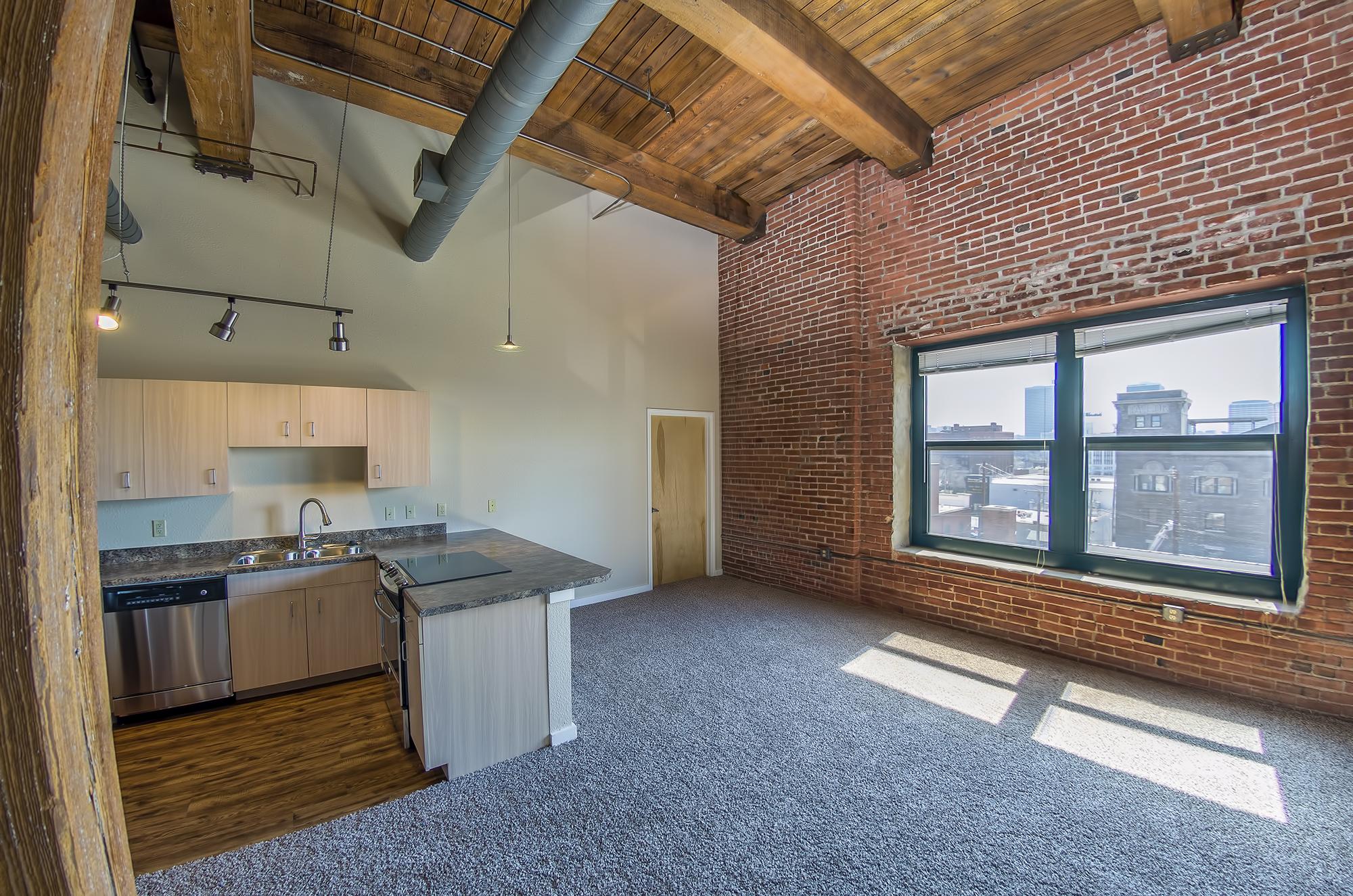 Studio Apartment Kansas City studio lofts kansas city - best loft 2017