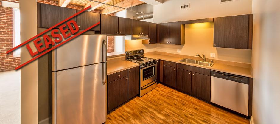 Kansas City Lofts Condos And Apartments Kc Loft Central