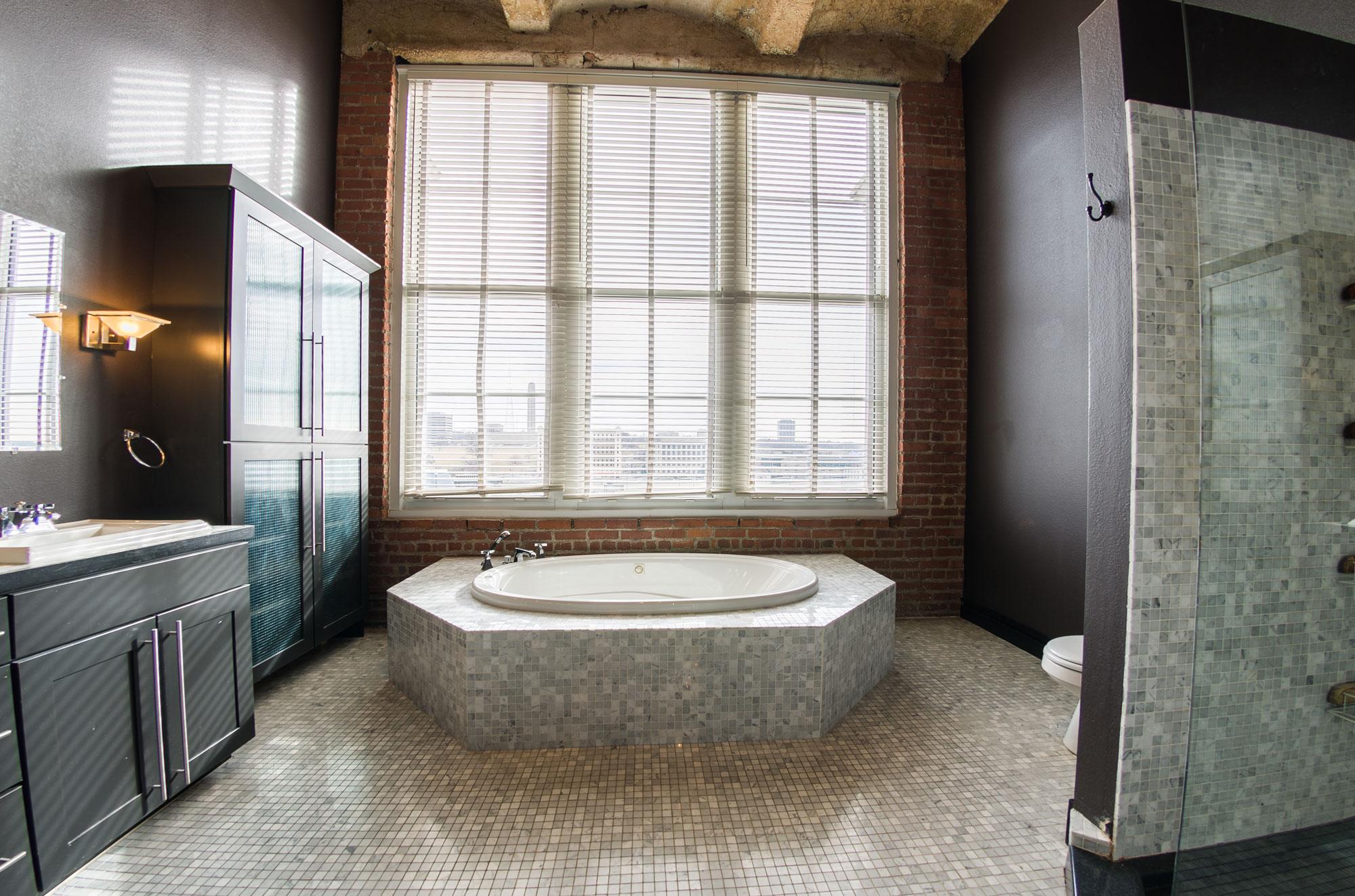 Featured For Rent Stuart Hall 609 Kansas City Lofts Condos