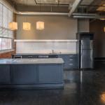 609_stuart_hall_kitchen