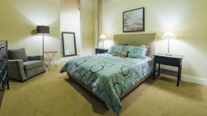 700_broadway_102_bedroom