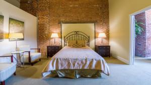 700_broadway_102_bedroom2
