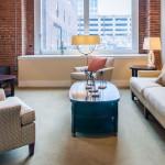 700_broadway_102_livingroom