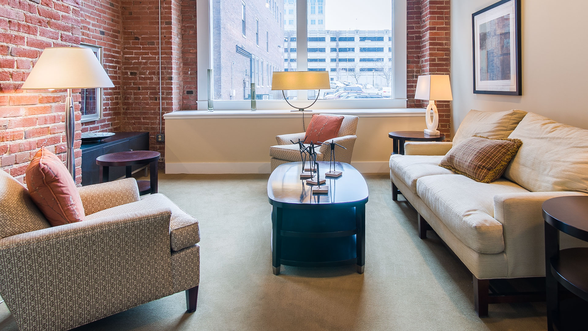 Category archive for for sale kansas city lofts for Living room 102