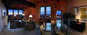 #801 Livingroom