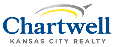 Chartwell Kc Realty Logo Rgb Web Kansas City Lofts Condos And Apartments Kcloftcentral