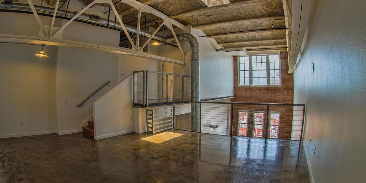 Featured For Rent – Stuart Hall #603