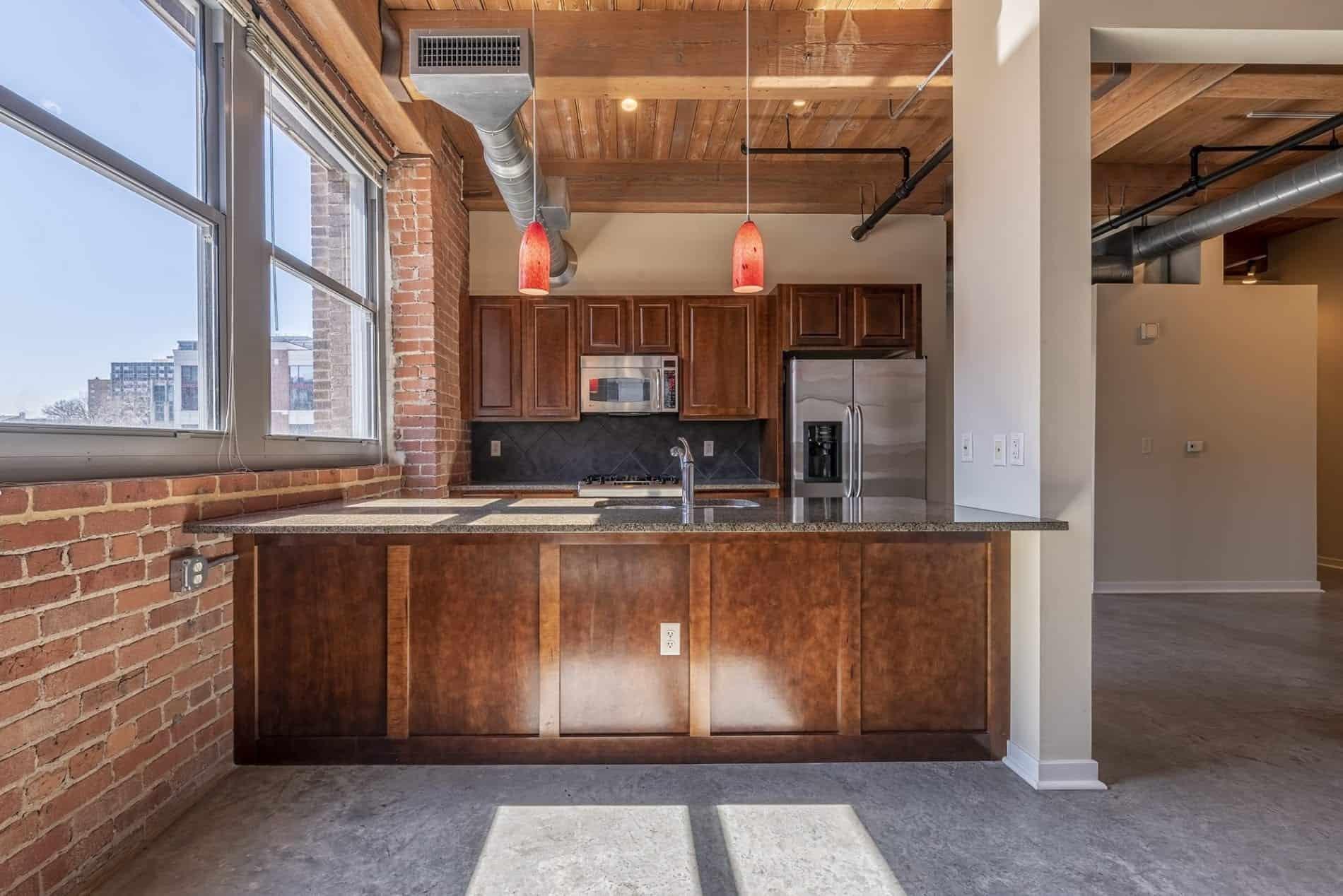 News Kansas City Lofts Condos And Apartments