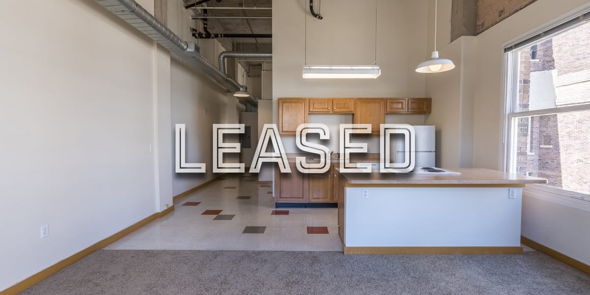 Featured For Rent – Board of Trade #508