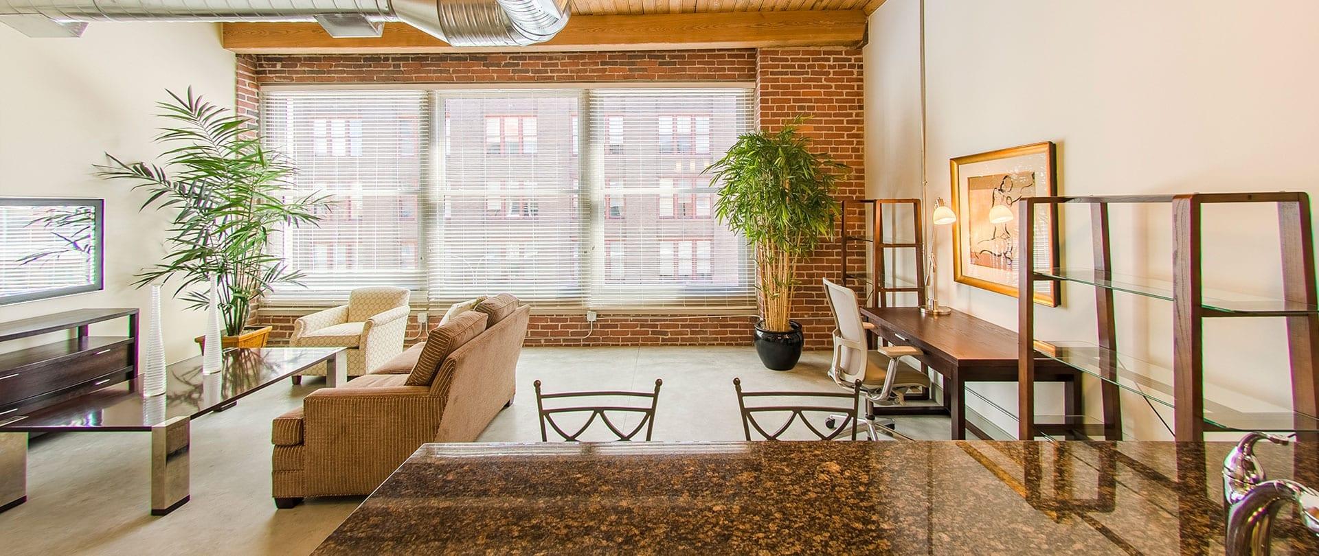 Butler Brothers Lofts Lofts Condos And Apartments