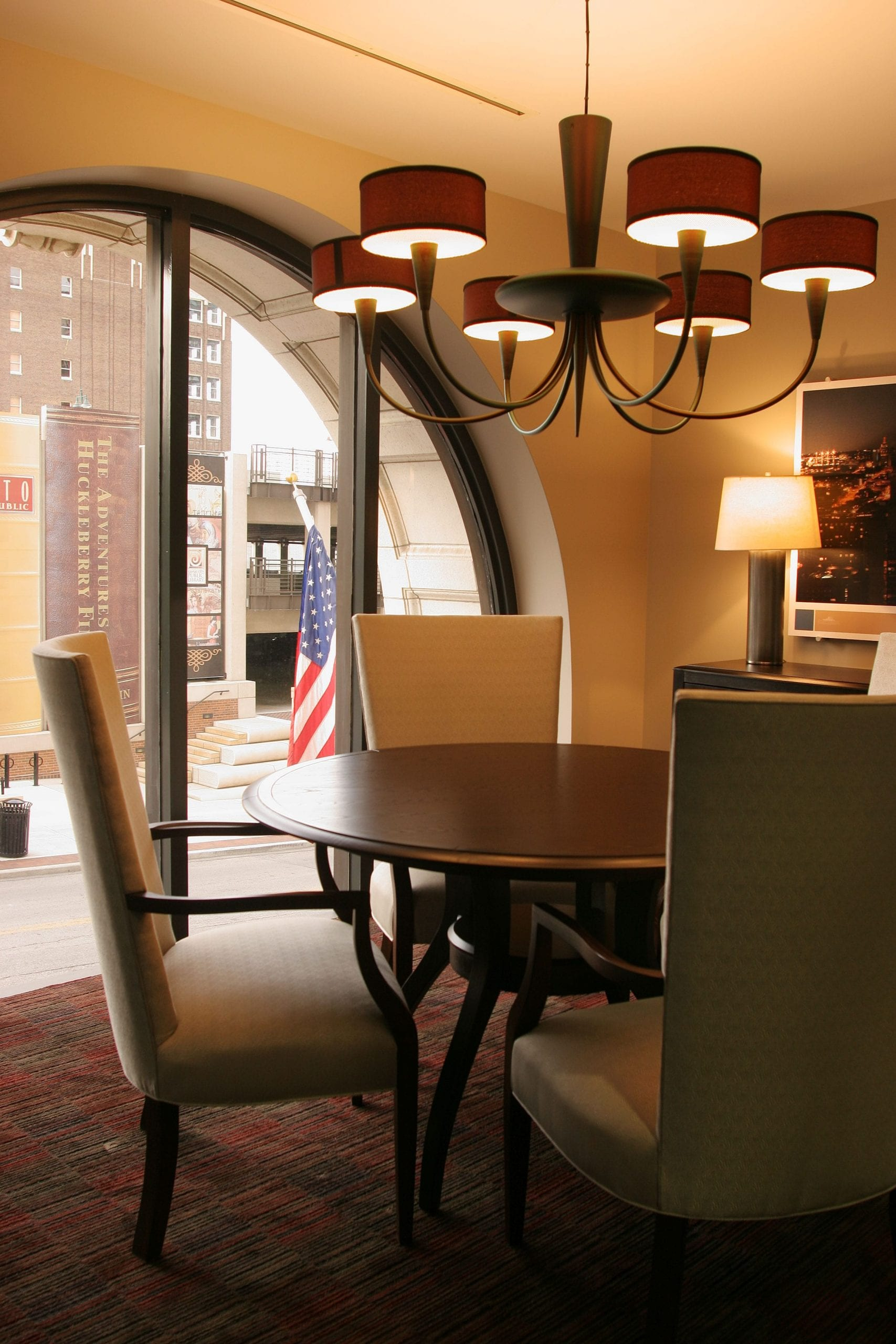 KCLoftCentral is your Downtown Loft and Condo Destination.