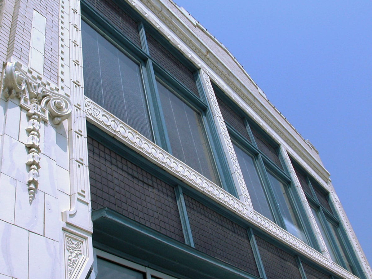 Crossroads Lofts Lofts Condos And Apartments