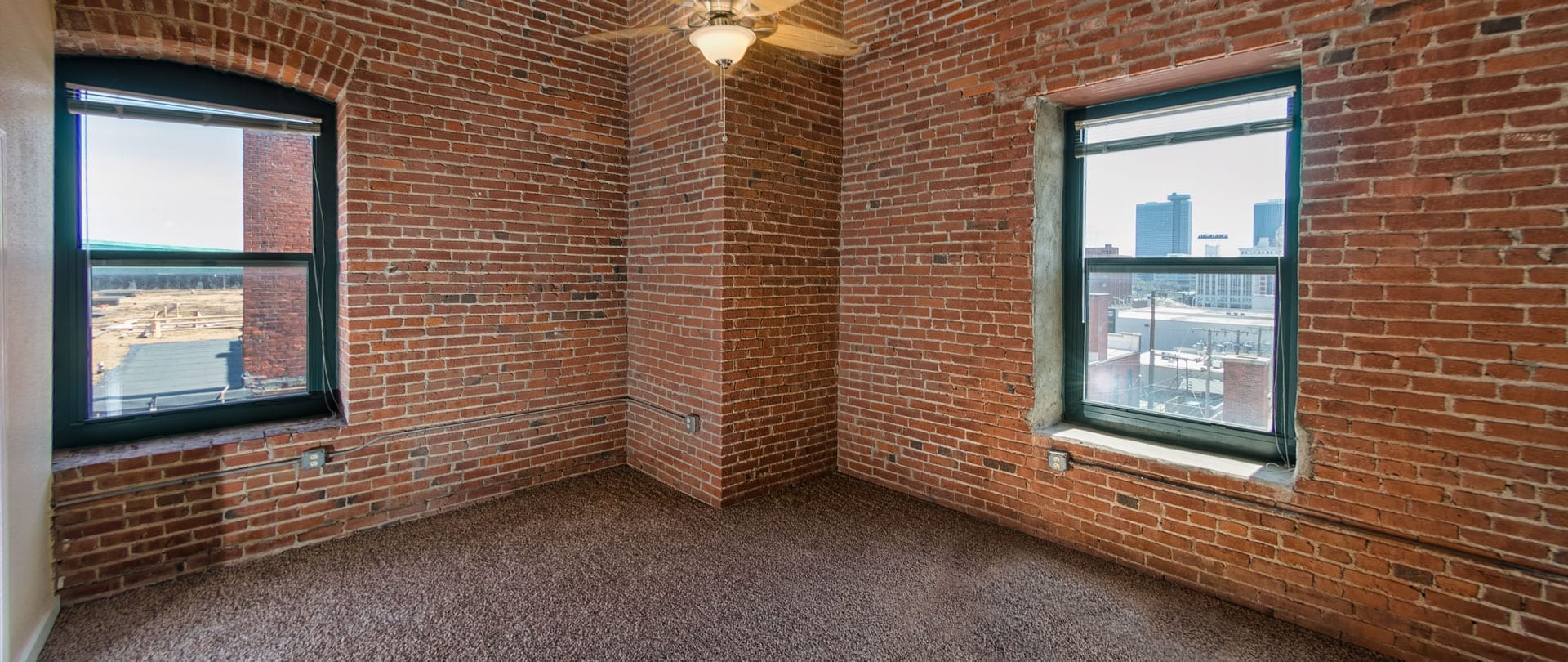 EBT Lofts - Kansas City Lofts, Condos and Apartments   KCLoftCentral
