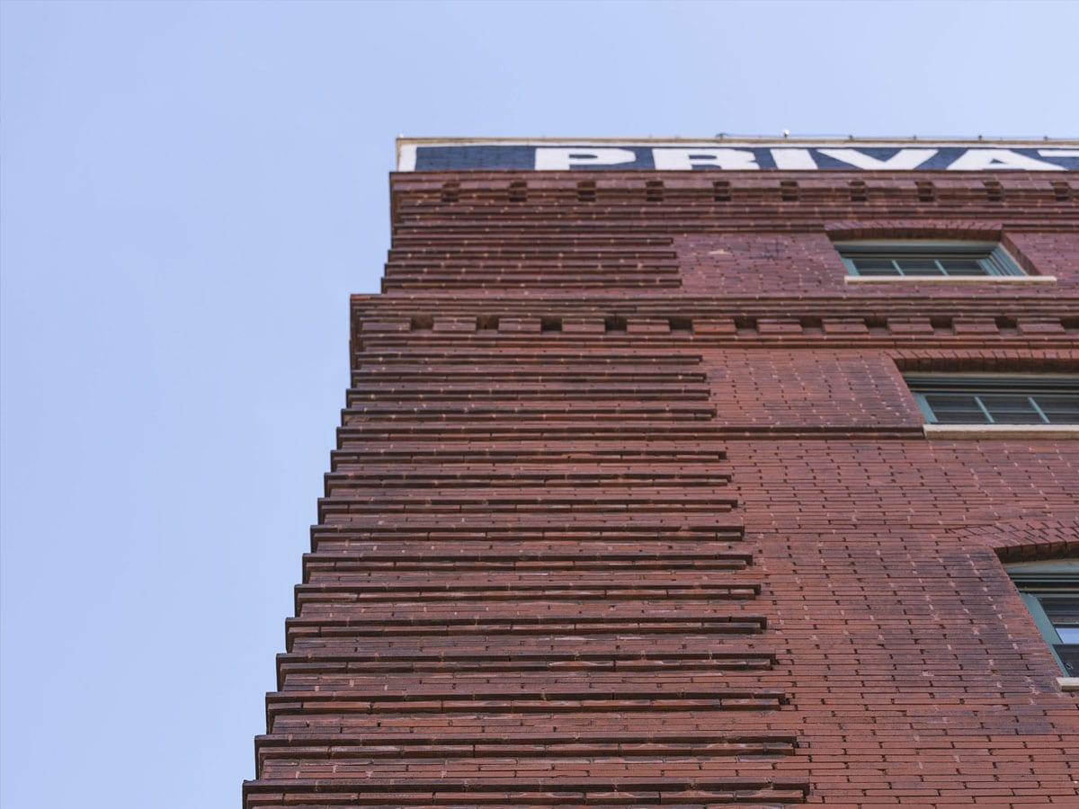 Ebt Lofts Kansas City Lofts Condos And Apartments