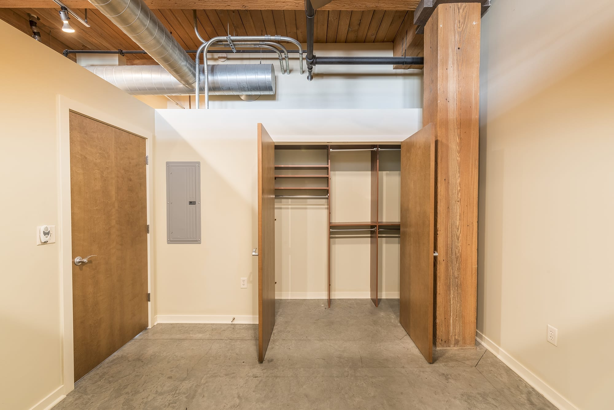 Featured For Sale Fountains Lofts 504 Kansas City