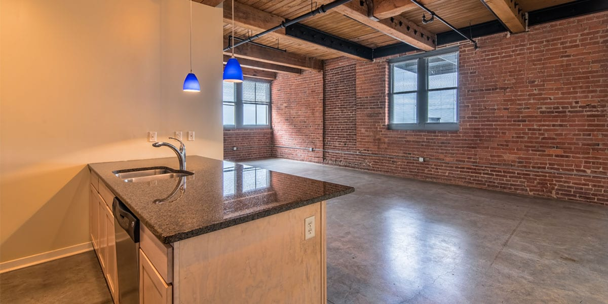 Featured For Sale – Fountains Lofts #601