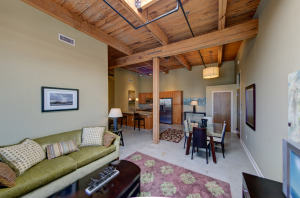 Featured For Rent Fountains Lofts 803 Kansas City