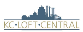 Kansas City Lofts, Condos and Apartments | KC Loft Central