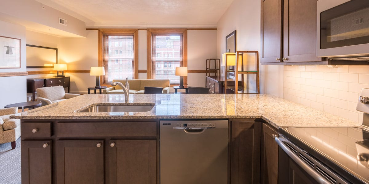 Featured For Rent – New England #203