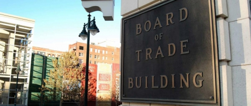 Board of Trade Lofts Photo11