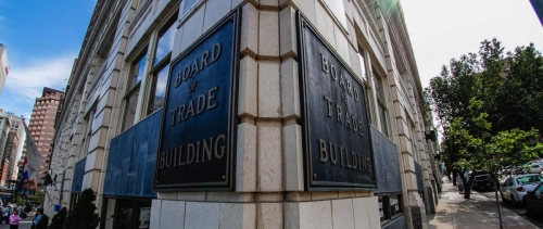Board of Trade Lofts Photo9