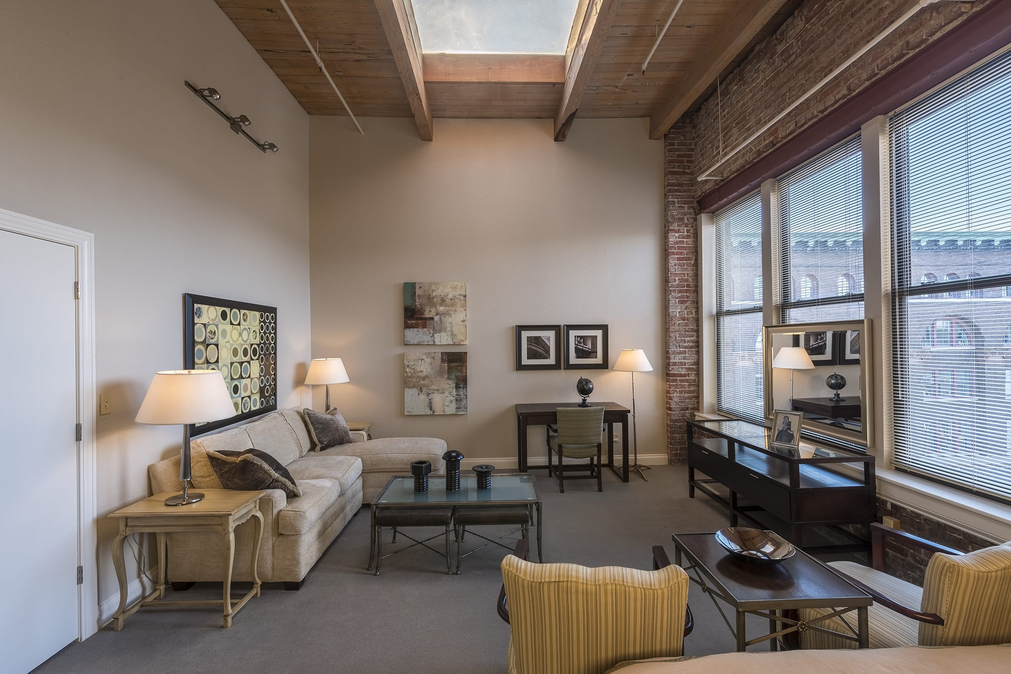 Featured For Sale Soho Lofts 702 Kansas City Lofts