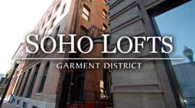 SoHo Lofts