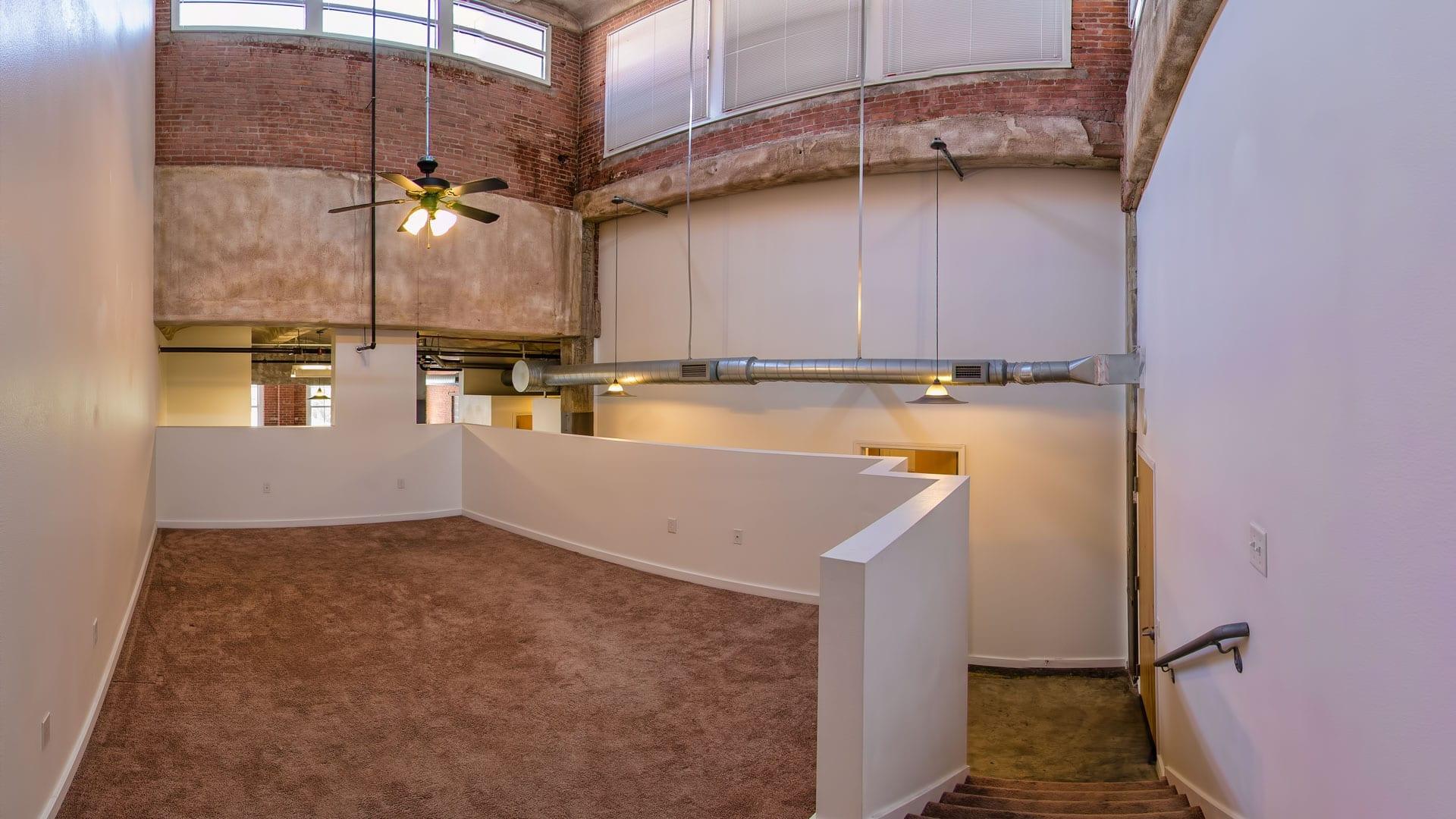 Stuart Hall Kansas City Lofts Condos And Apartments