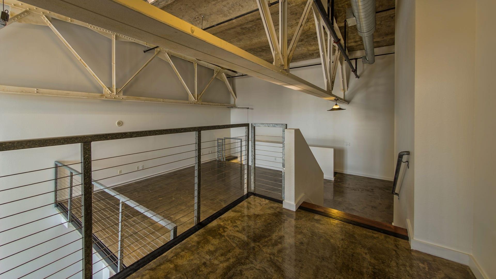 Downtown Stuart Apartments For Rent